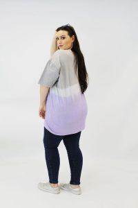 dip-tye-die-plussize-tshirt