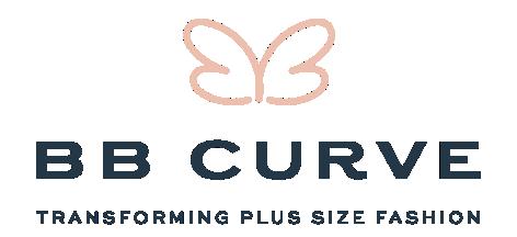 BB Curve