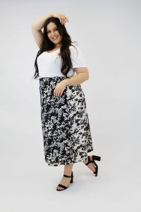 FLORAL_MIDI_SKIRT_FRONT