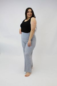 GREY_DARTED_JOGGING_BOTTOMS_PLUSSIZE