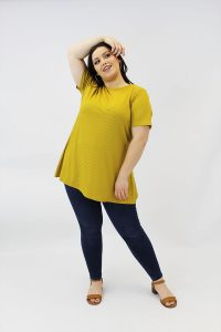 PLUS_SIZE_MUSTARD_YELLOW_TOP_F