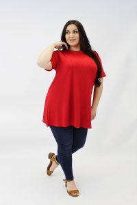 RED_SHORT_SLEEVE_TOP