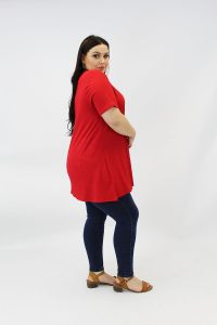 RED_SHORT_SLEEVE_TOP_SIDE