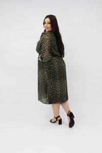 animal_print_elasticated_waist_dress_BACK