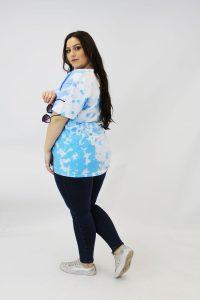 blue-and-white-tie-dye-tshirt-back